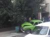 tn_12 Car accident Havana
